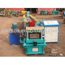 C Shaped Forming Machine,best quality!!!