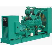 2200kVA Cummins Diesel Generator
