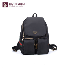 HEC China Brand Schultaschen Rucksack für Teenager