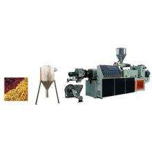 FT автоматические высокое качество PP PE гранулирования машины