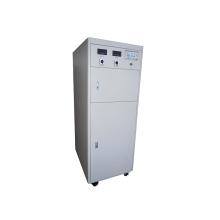 Transformateur d'économie d'énergie 3 Fix Taps (800kVA, 1000kVA, 1200kVA)