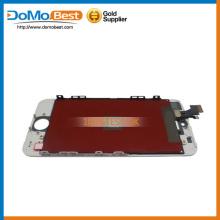 Promotion Téléphone Mobile LCD pour LCD d'iPhone 5g 4.0 écran LCD