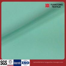 Combed Shirting Fabric Tc65/35 133*72