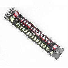 Reflective Armband En13356