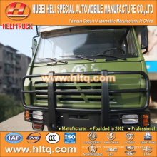 SHACMAN 6X6 SX2250MC 290hp all wheel drive truck chassis for sale
