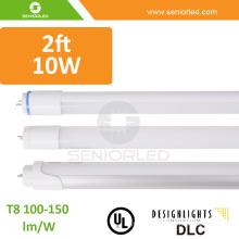 Home Lighting UL Dlc 4FT 8FT LED Tube T8