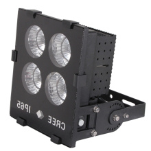 Светодиодные прожекторы Cree 15degree 200W Flood Light