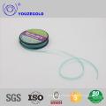 водонепроницаемый материал, сетка стеклоткани лента с CE&ИСО