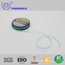 cinta de círculo adhesivo con servicio a largo plazo
