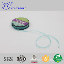 adhesive circle tape With Long-term Service