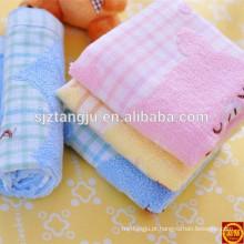 toalha de algodão, toalhas de algodão 100, toalhas de algodão fino de algodão toalha de algodão, toalhas de algodão 100, toalhas de banho de algodão fino