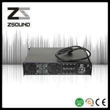 DJ Digital PRO Amplificateur Système