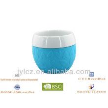 500ml Keramikbecher