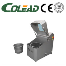 vegetable dryer machine/fruit and vegetable dryer/fruit and vegetable drying machine