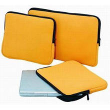 Neoprene Computer Laptop Sleeve Bag