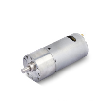 high quality high torque low voltage eccentric motor for electric sofa