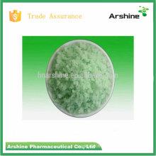 Prix du chlorure de cuivre / poudre de chlorure de cuivre
