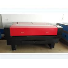 Máquina de corte a laser de boa qualidade da China