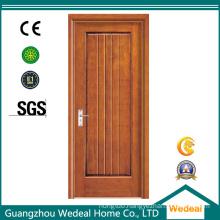 Best Quality Painting Door in Wood (WDP5051)
