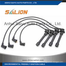 Câble d'allumage / fil d'allumage pour Honda Accord (ZEF1332 32722-P72-2003)