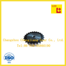 OEM Chain Wheel Sprocket for Transmission and Conveyor