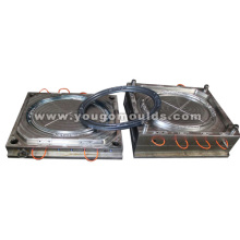 round american frame mold factory
