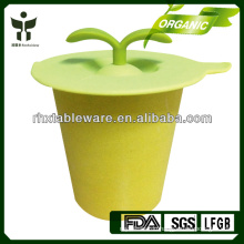 Plant FIBER drinking cup