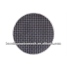 Barbecue wire mesh with high quality and competitive price