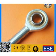Rodamientos de varilla macho de alta calidad SA20t / K Sal20t / K