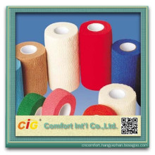 2014 High Quality Cheap Non-woven Fabric