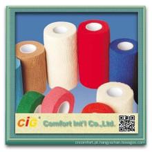 2014 alta qualidade barato tecido