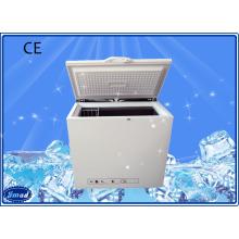 Congelador de gas LPG