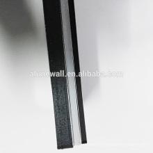 3 4 5 6 7 8 10 12 14 mm épaisseur panneau composite en aluminium acp pour les murs de buliding