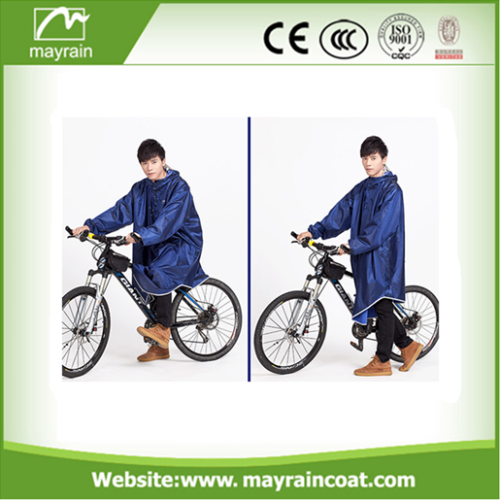 Poncho Polyester Bicycle