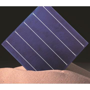 Wasserzellen-Feuerlöschsystem benutzerdefinierte Größe Solarzellen von Dalian Aoqian