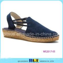 Nouveaux produits Chaussures femme Sandales femme
