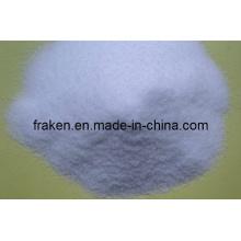 Hochwertiges Methylsulfonylmethan Msm
