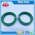 DHS Rubber PU Gasket dhs dust seal polyurathane Wiper seals dusty proof o ring