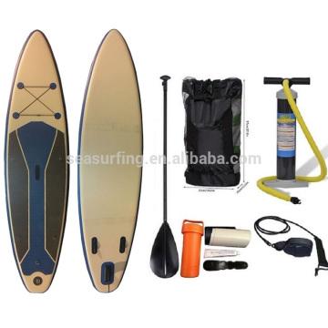 Горячая!!!!!!!!!!!!!!! Дешевые nflatable встать весло доска/надувные встать весло доска/надувные доски для серфинга