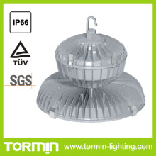 IP66 CREE LED haute lampe de la baie