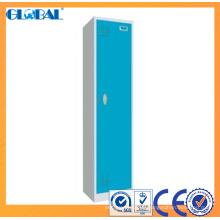 Multi-Doors Stahl Schließfach für Gym / Gym Schließfächer zu verkaufen
