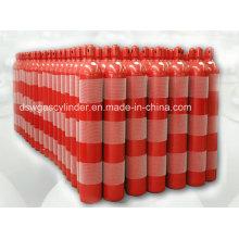 40liter Gas Cylinder