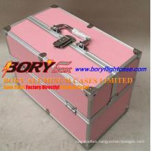 Wholesale Small Custom Hair Stylist Beauty Case