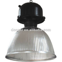 400W напольный ПК аттестация высокий свет залива с CE