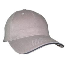 Flex Fit Hats (MK13-4)