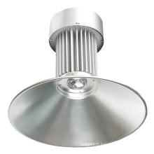Puissant éclairage industriel puissant de 100w LED avec CE RoHS