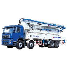 Concrete Pump Truck Hb44