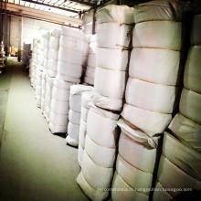 POLYESTER tissu large imprimé pour nappes pour textiles de maison