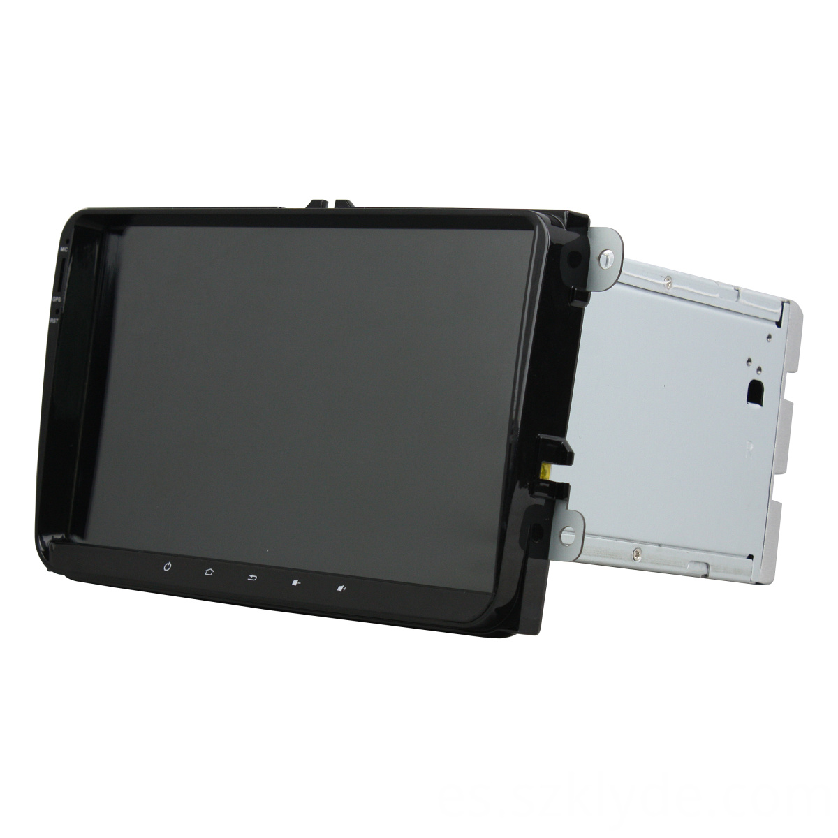 car multimedia system for VW universal