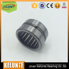 IKO Bearing NKI25/30 needle roller bearing NKI25/30 with inner ring